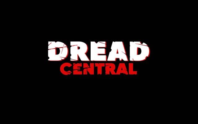 joshua - The Best Horror Films You Haven't Seen