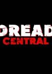1nightcrawler