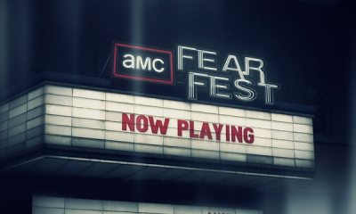 241402614 640 - AMC to Launch New Horror Streaming Service