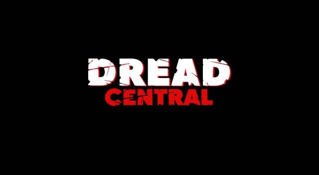 ex2 - Animated Film Extraordinary Tales Has Extraordinary Cast; Coming in October