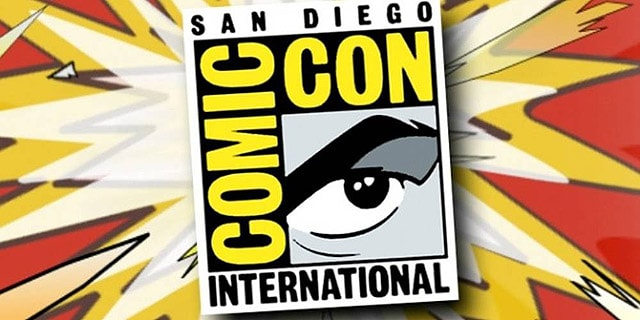 san diego comic con - #SDCC15: Pride and Prejudice and Zombies and Patient Zero Shamble to San Diego