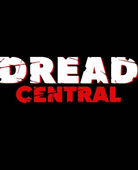 sdcc logo - #SDCC15: Fox TV Bringing Scream Queens, American Horror Story, Salem, Sleepy Hollow, and Damien
