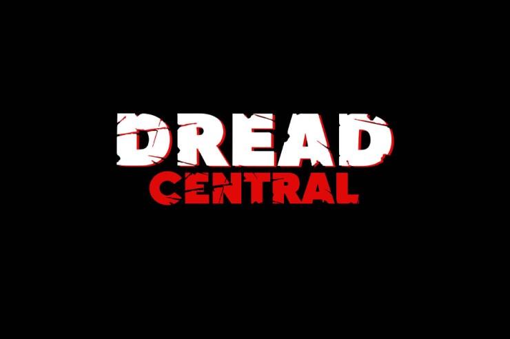 Bat Gremlin Image 2 - #SDCC15: NECA Announces New Bat Gremlin Figure