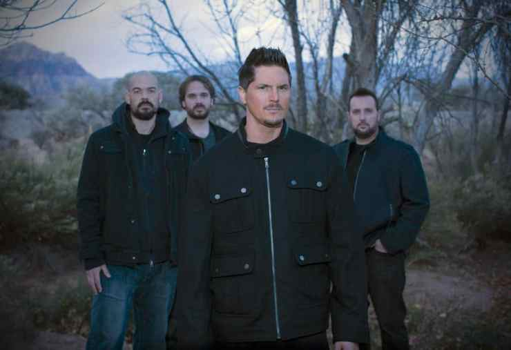 Ghost Adventures - Exclusive: Zak Bagans Gives Haunted Museum and Ghost Adventures Update