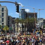 IMG 7746 - #SDCC15: MORE Random Sights and Horrors of Comic-Con