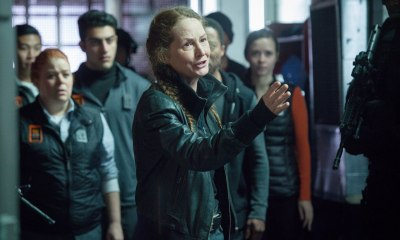 WP ep110 sc29 073 hires1 - Break the Cycle with these Stills and Inside Look at the Wayward Pines Season Finale