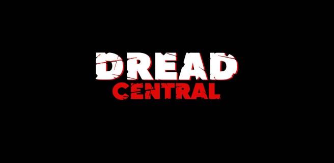 edd - #SDCC15: Ash and Mia Still May Team Up in Evil Dead Original/Remake Mashup Film