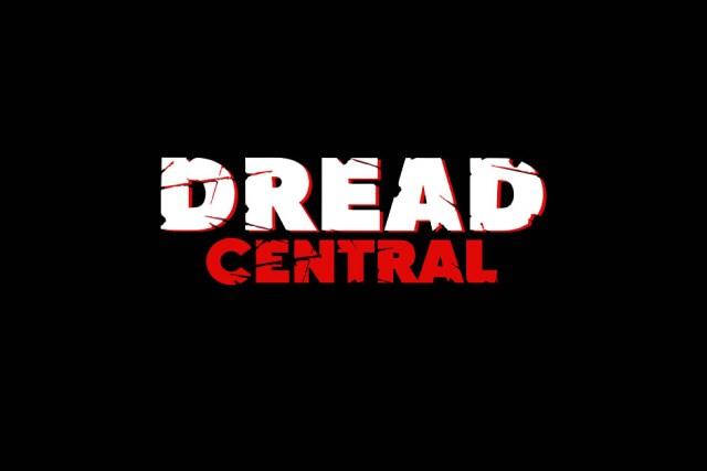 James O'Brien (director)
