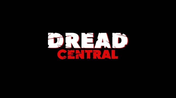 Who Is The Ice Cream Man still (1)