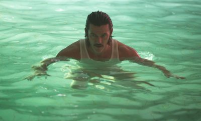 high rise3 - TIFF 2015: New Images from Ben Wheatley's High-Rise