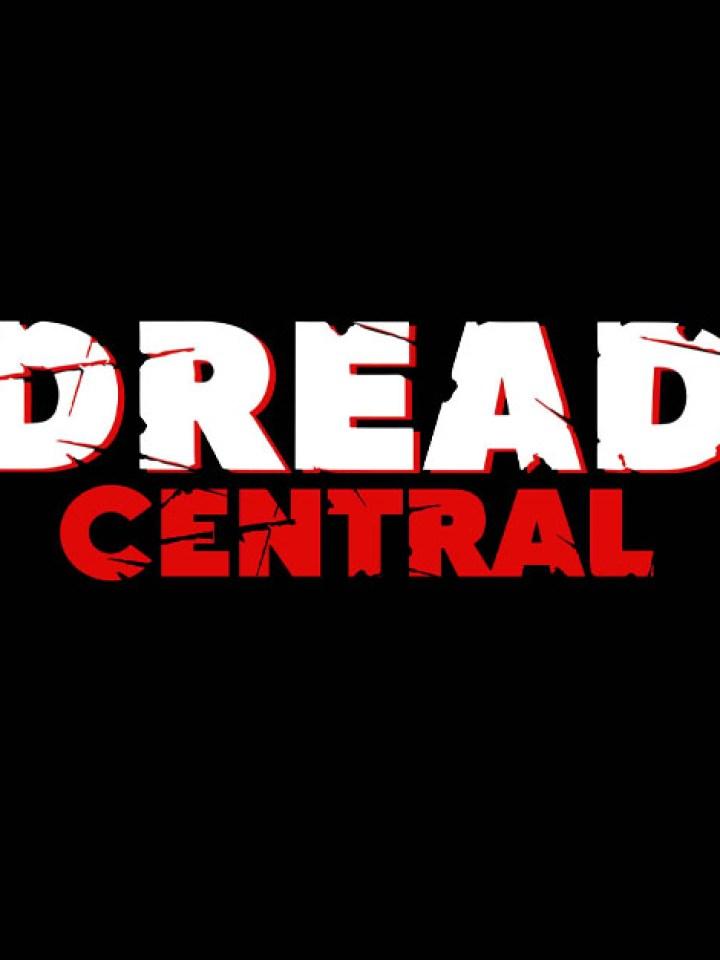 ahshotel keyart - New American Horror Story: Hotel Teaser Stars Mr. March