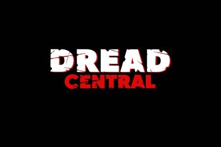 sundancetv-logo
