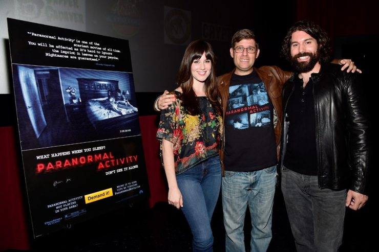 587216083fh64477915f3cab2a1bf87e90cd53d743bb4f0 - Paranormal Activity: The Ghost Dimension - New Clips; Screamfest Screening Gallery