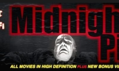 MIDPIXCHANNELLOGO FINAL Version 2 - MidnightPix On Demand Premieres Just in Time for Halloween!