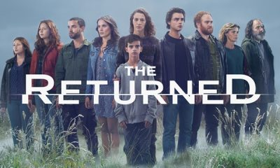 thereturnedseason2news - Another Teaser and Clip from The Returned Episode 2.01 - The Child