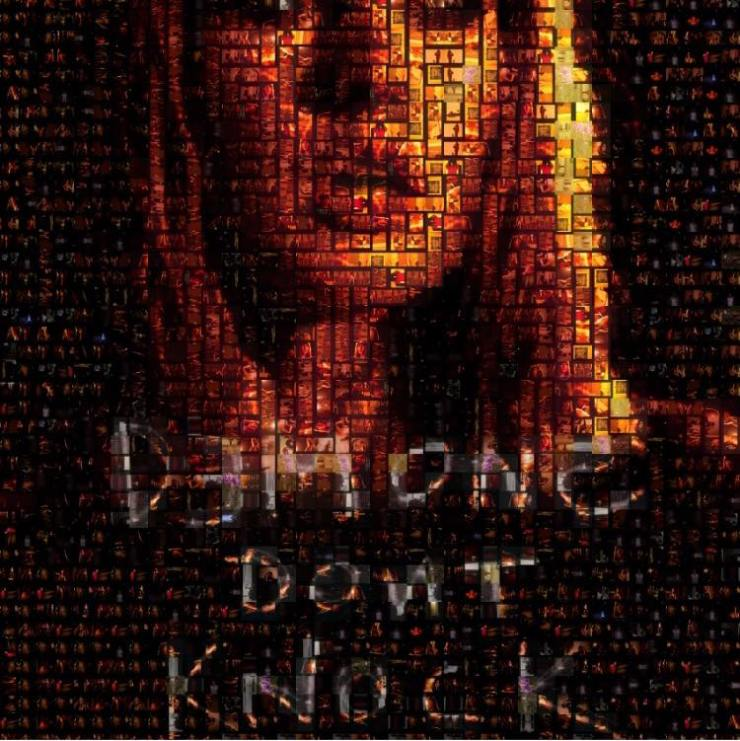 demons dont knock - Demons Don't Knock in this Trailer