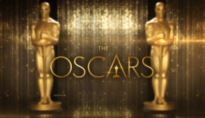 theoscars 300x173 - Horror Is Strongly Represented at This Year's Oscars!