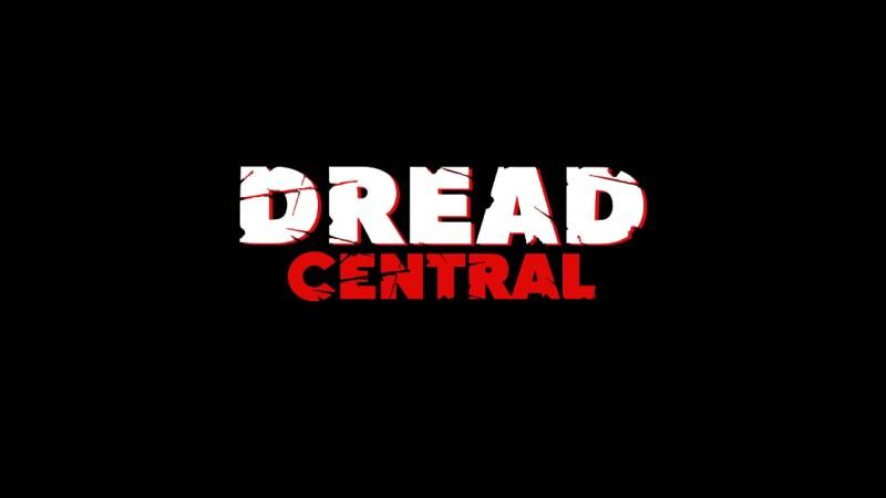 The Walking Dead Michonne2 (1)
