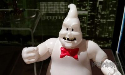 ghostbusters toys Rowan - Confirmed! Meet Your Ghostbusters Reboot Big Bad!