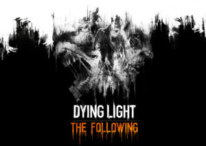 the following key art 300x213 - Dying Light: The Following (Video Game DLC)