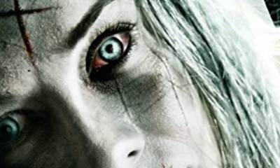 The Exorcism of Anna Ecklund 2 1 - The Exorcism of Anna Ecklund Trailer Delivers Some True Story Chills