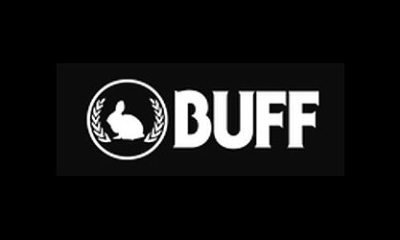 buff logo - 2016 Boston Underground Film Fest Lineup Includes The Lure, Antibirth, Curtain, and More
