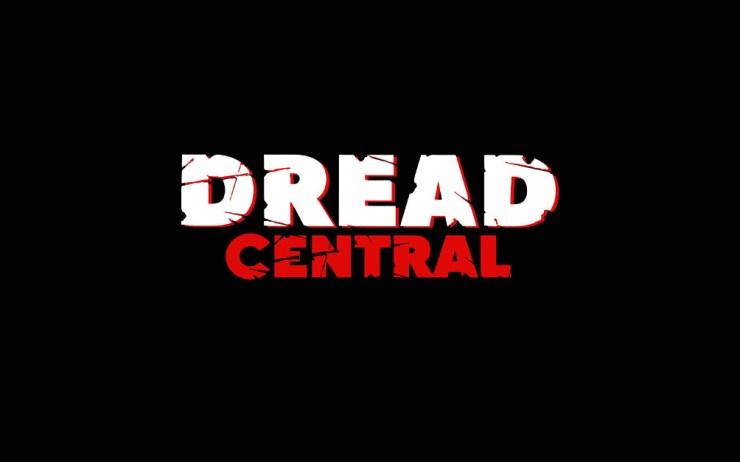 deadly possessions - Zak Bagans Announces Deadly Possessions