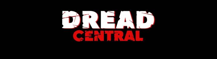 shudder alexandreaja films - Alexandre Aja Curates a Horror Collection for Shudder
