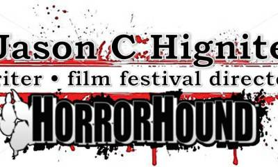 HorrorHound 1 - Indiana's 2016 HorrorHound Film Festival Now Accepting Entries