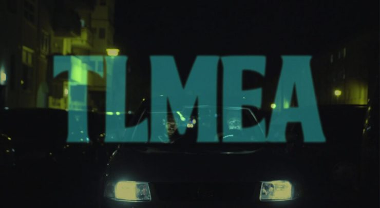 TLMEA 3 1024x560 - Exclusive: Stunning First Look at Arthouse Horror Film TLMEA
