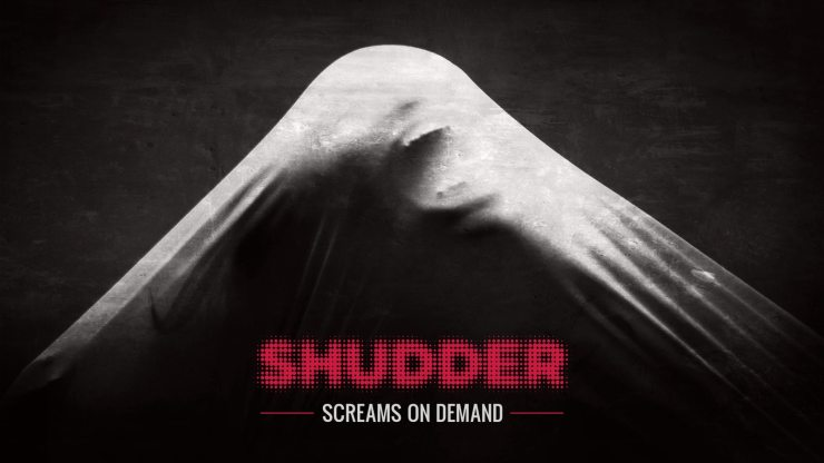 shudder main - Winners Announced for Inaugural Shudder Labs Program