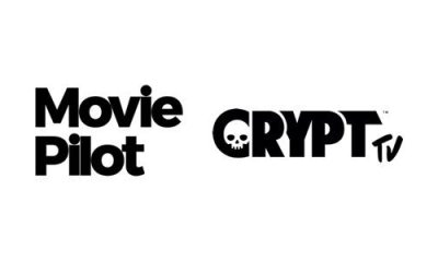 moviepilotcrypttv - Crypt TV and Movie Pilot Announce Winner of One Sentence Scare Fan Competition: Two on the Run