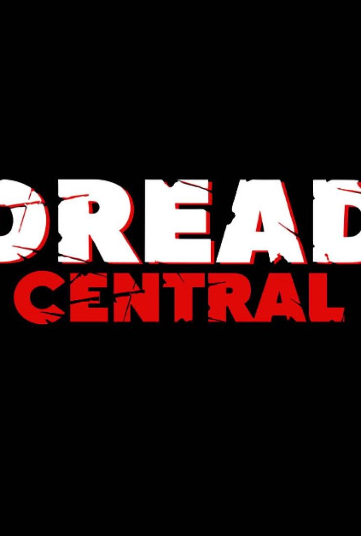 atmo horrox - Atmo HorroX Gets an Insanely Weird Trailer