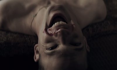 demon wrona - The Late Marcin Wrona's Demon Arrives in September