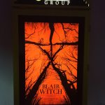 BW Premiere 5 - #SDCC16: Blair Witch Premiere Coverage - WATCH THE Q&A NOW!