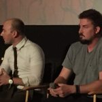 BW Premiere 9 - #SDCC16: Blair Witch Premiere Coverage - WATCH THE Q&A NOW!