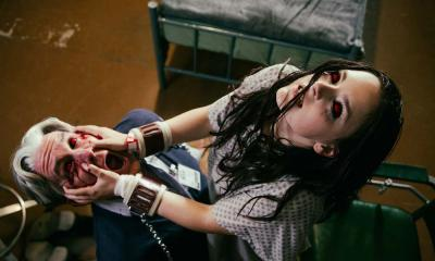 DUSKS3 EP302 RR 5105 - #SDCC16: From Dusk Till Dawn Season 3 Premiere Date Revealed!