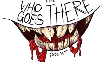 TeethFinal - Who Goes There Podcast: Episode 77 - Stranger Things Episodes 1-4