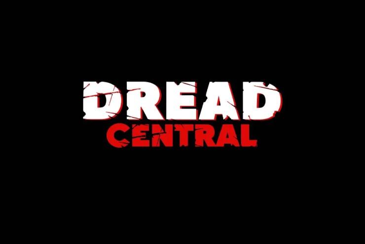 dark tower 8 - Ron Howard Talks The Dark Tower; TV Series Still Planned