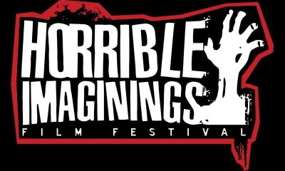 horrible imaginings 1 e1477087745298 - Horrible Imaginings Podcast #159: Every Day is Halloween at ScareLA!