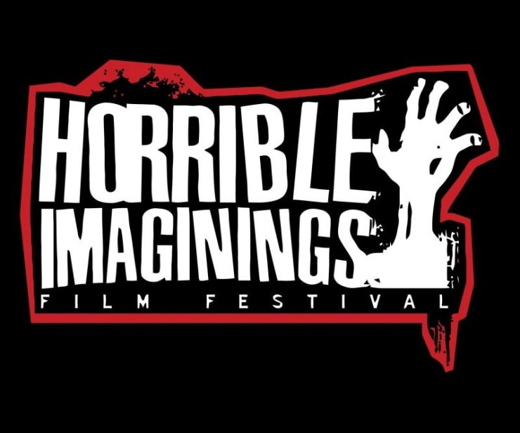 horrible imaginings 1 e1477087745298 - Horrible Imaginings Podcast #172: Victor Dryere Talks About his Haunting 8mm Horror Film 1974!