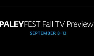 palyefest2016TV1 - 2016 PaleyFest Fall TV Previews Include From Dusk Till Dawn and The Exorcist Screenings