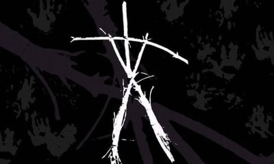 stickman - The Making of The Blair Witch Project: Part 1 - Witch Pitch