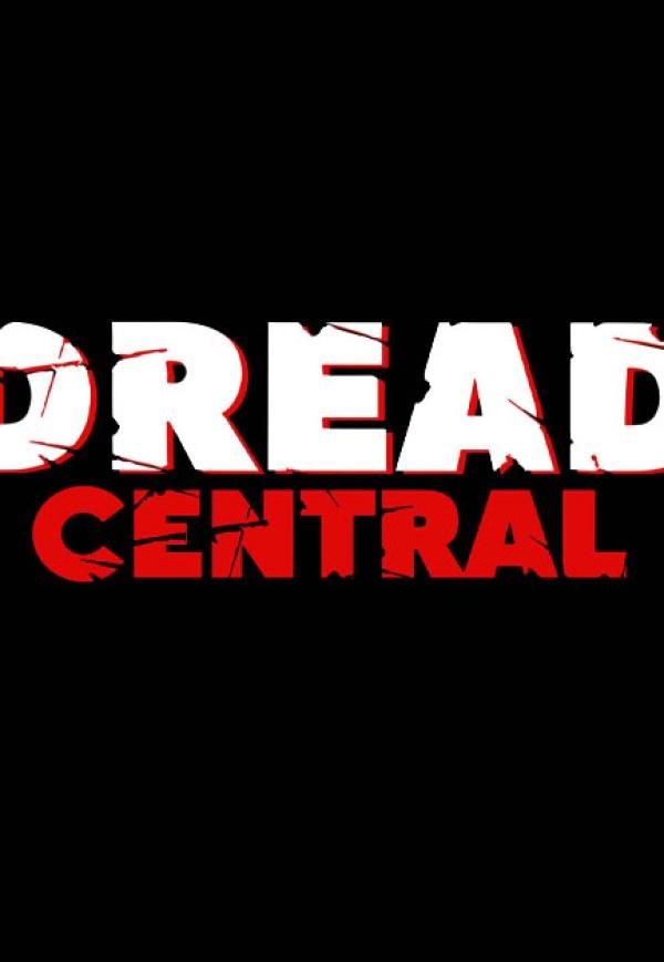 vanhelsing-syfy-a