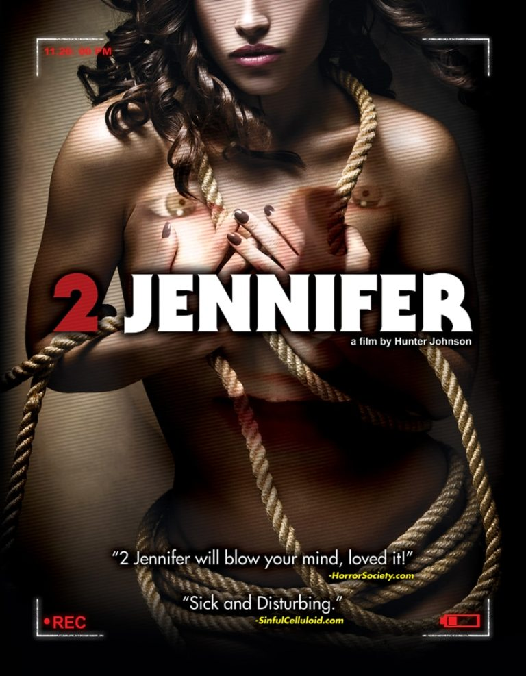 2 Jennifer (2016) Watch Online Full Movie