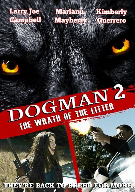 dogman-2-the-wrath-of-the-litter-2016