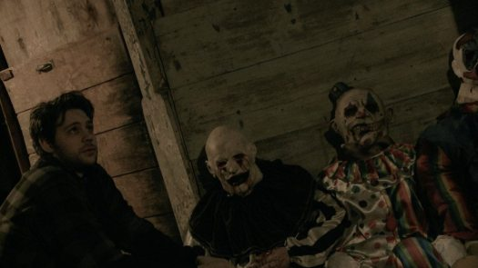 Image result for hell house llc