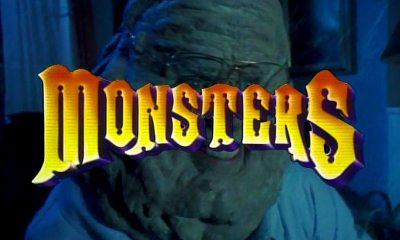 greatest horror tv show intros part1 - The Greatest Horror TV Show Intros: Part 1