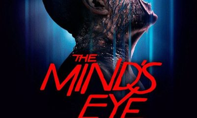 minds eye blu ray s - The Mind's Eye Opens on Home Video