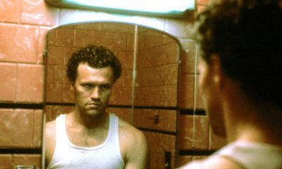 Henry 11 1 - Retrospective: Henry: Portrait of a Serial Killer (1986) - 30 Years of Pure Evil